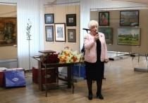 Музейно-выставочному центру городского округа Серпухов исполнилось четверть века
