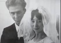 Уфимская супружеская пара открыла секрет, как прожить в согласии полсотни лет