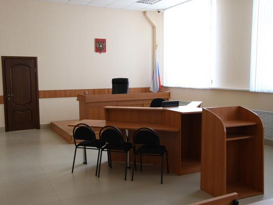 Экс-руководителя «Башкорта» отправили под арест на 13 суток