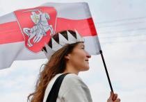 «Народная инаугурация» прошла без Лукашенко: митингующие обошли резиденцию стороной