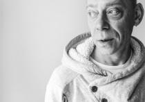 Герой фильмов «Антикиллер» и «Московская сага» Никита Логинов умер в Москве на 57-м году жизни, сообщает РЕН ТВ