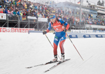 Чемпионат России по летнему биатлону выявил лидеров на данном этапе и ошибки, которые требуют устранения к зиме