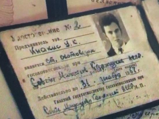 Сегодня в Калмыкии о Кнакисе даже не вспомнили