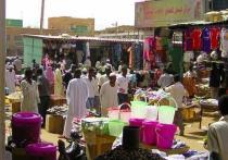 По данным газеты The New York Times, власти США и Объединенных Арабских Эмиратов предложили Судану пакет экономической помощи в обмен на подписание соглашения о нормализации отношений с Израилем