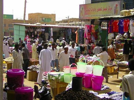 СМИ: Судан отказался подписывать соглашение о нормализации отношений с Израилем