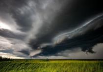 В СМИ появились сообщения, согласно которым люди могли почувствовать в текущие дни недомогания из-за «сильной» геомагнитной бури