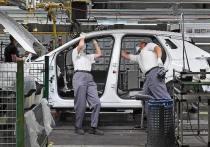 Германия: Opel продлевает Kurzarbeit до конца 2021 года