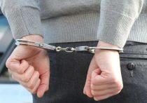 Подозреваемого в разбойном нападении задержали в Ангарске