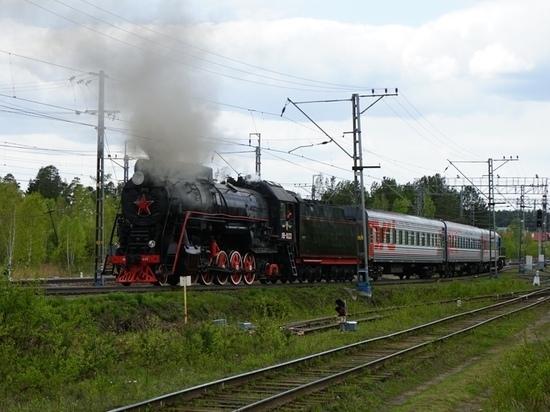 СвЖД и Свердловская область будут сотрудничать в сфере туризма