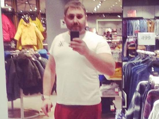 42-летнего жителя Сочи, который управлял гостиницей, жестоко убили за связь с несовершеннолетней девушкой, сообщает «Блокнот»