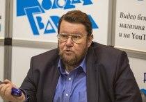Сатановский назвал возможные итоги войны Армении и Азербайджана