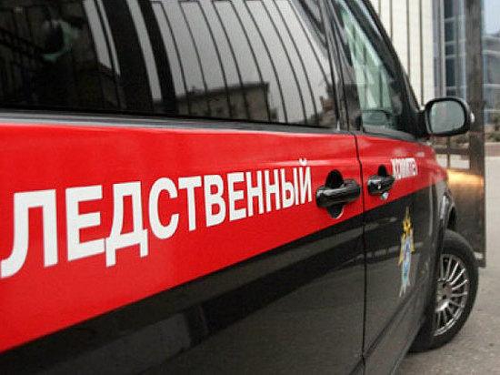 Убийство 14-летней давности раскрыто в Иркутской области