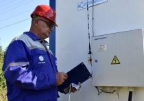 В Адыгее «Россети Кубань» оцифровала 1 800 трансформаторных подстанций