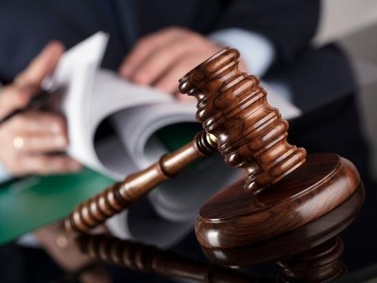 Беспрецедентный случай в Арбитражном суде Чувашии