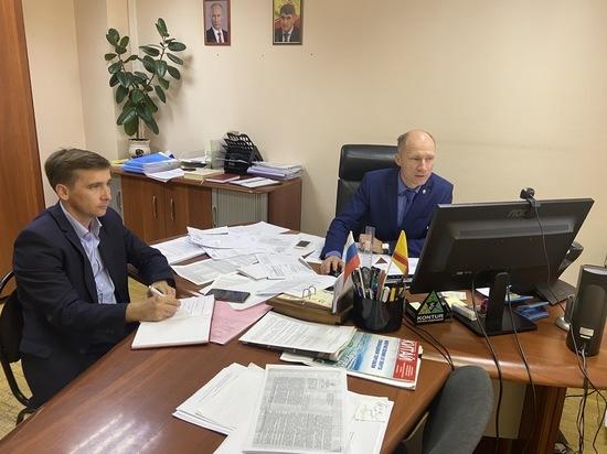 Два года юристы оказывают помощь населению Чувашии бесплатно