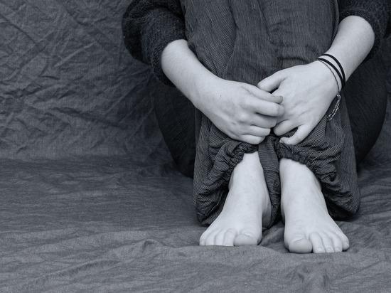 В Рязани молодых людей осудили за склонение школьницы к самоубийству