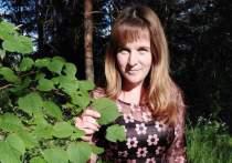 История уборщицы Марины Удгодской из Костромской области, которая за день сделала головокружительную карьеру, обсуждает вся страна