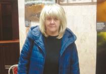 Победительница конкурса на журналистскую работу года умерла от коронавируса