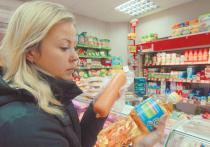 Еще недавно аналитики «Совэкона» говорили, что в скором времени «взрыв» цен ждет один из самых популярных в России продуктов — подсолнечник