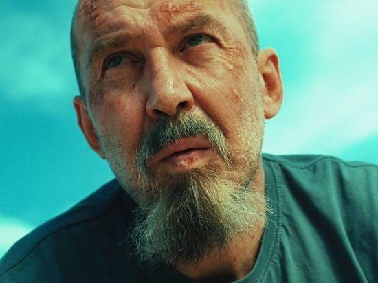 С историей плененного ливийскими террористами россиянина Максима Шугалея теперь можно познакомиться в популярных онлайн-кинотеатрах
