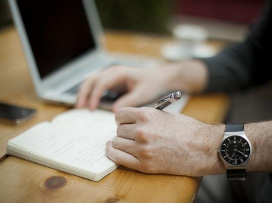 Новая тенденция на рынке труда: два дня в офисе, остальное время - дома