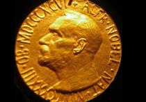 Нобелевская премия мира: как ее получить президенту