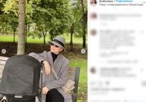 Молодую жену Петросяна Татьяну Брухунову светская тусовка заподозрила во второй беременности
