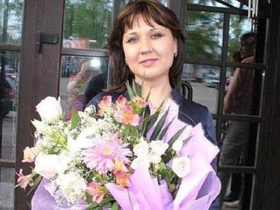 Точку в громкой истории «башкирских Бонни и Клайда», сумевших на пару похитить у банка порядка 25 миллионов рублей, поставил в понедельник, 28 сентября, Салаватский суд