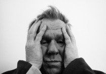 Ученые вычислили возраст уныния и отчаяния