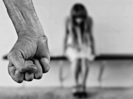 В Хакасии под суд пойдет насильник 16-летней девочки