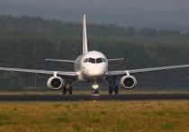 Из Красноярска запустили новые рейсы на Камчатку и во Владивосток