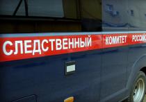 В ночь на 27 сентября в своем доме в жилом массиве Набережный была убита супруга главного врача Искитимской городской клинической больницы Людмила Кайгородова