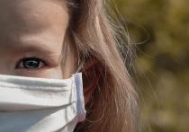 В Москве с 5 октября школы будут закрыты на двухнедельные каникулы из-за коронавируса