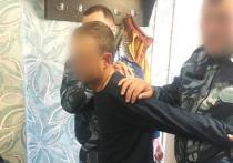 Сотрудника ФСИН в Братском районе подозревают в получении взятки