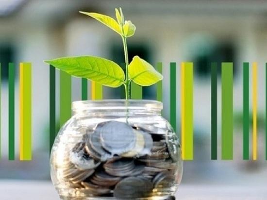 В 2020 году объем операций клиентов Россельхозбанка по счетам в драгоценных металлах вырос почти в 3 раза