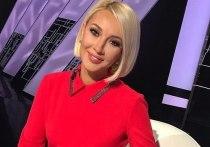 Телеведущая Лера Кудрявцева заявила, что бывший муж Жанны Фриске Дмитрий Шепелев издевался певицей