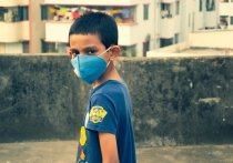 Германия: Пандемия опять ставит школы под угрозу закрытия