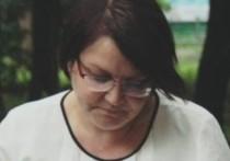 Прокуратура утвердила обвинение по делу мундепа Галяминой