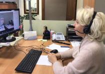 Специалисты Ямала поделились опытом переселения соотечественников из-за границы в РФ