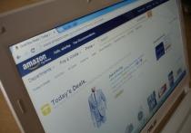 Германия: Amazon увеличивает срок возврата пакетов