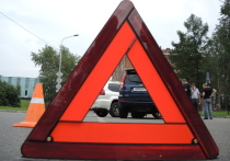 Больше всего аварий с пьяными водителями в этом году произошло в ВАО, при этом в подавляющем большинстве случаев «под мухой» за руль садятся мужчины