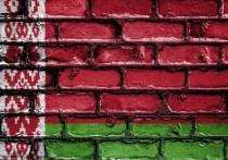 МИД Белоруссии сообщил о введении симметричных санкций против Латвии, Литвы и Эстонии