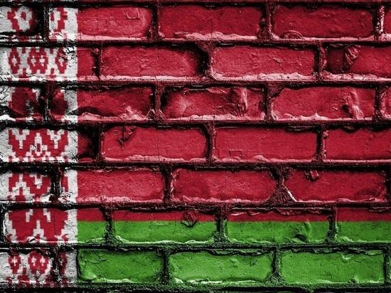 Белоруссия ввела ответные санкции против стран Балтии