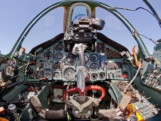 Турция и Азербайджан опровергли уничтожение армянского Су-25