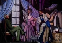 Как в Екатеринбурге прошел фестиваль театров «Петрушка Великий»