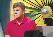 Губерниев, Ягудин и Малоземов оказались вне конкуренции