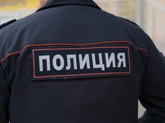 В Петербурге нашли очередное расчлененное тело