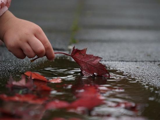 ГИБДД Кузбасса предупреждает водителей о ухудшении погоды в ближайшие дни