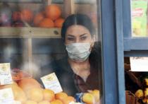Опасения по поводу второй волны коронавируса и введения новых ограничений слышатся всё настойчивее
