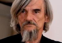 Главу карельского отделение «Мемориала», 64-летнего Юрия Дмитриева приговорили к 13 годам лишения свободы в колонии строго режима за насильственные действия в отношении приемной дочери